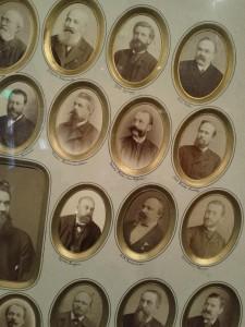 Photos de famille 2
