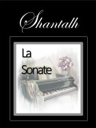 La sonate - couverture