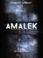 Amalek - cover english version