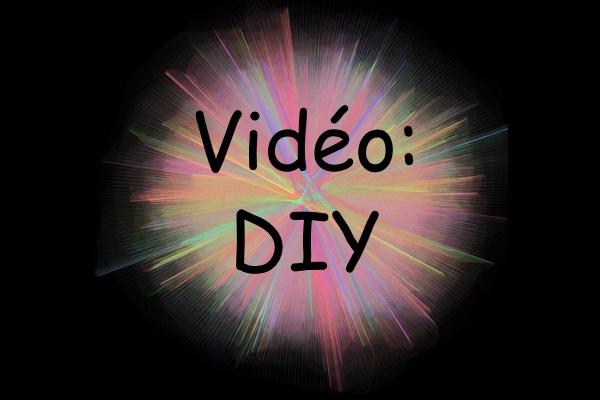 Votre vidéo promotionnelle: comment la faire vous-même?
