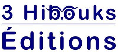 Éditions des 3 hibouks
