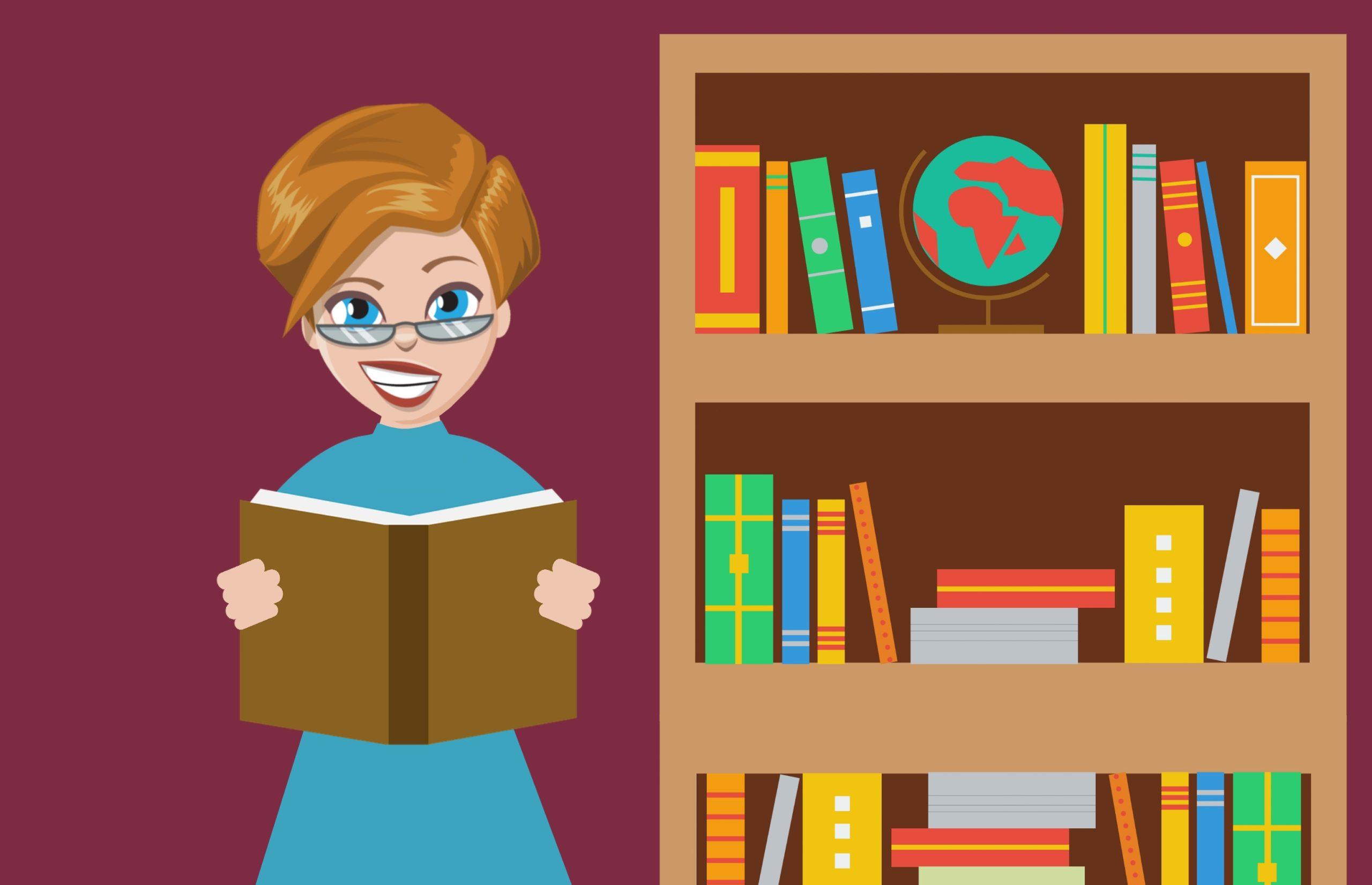 vente en librairies physiques